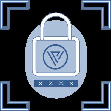 LanMan, LAN management and strong protection
