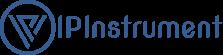 IPInstrument Company Logo